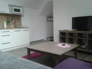 Apartman 2 TV