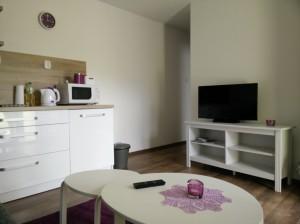 Apartman 1 TV